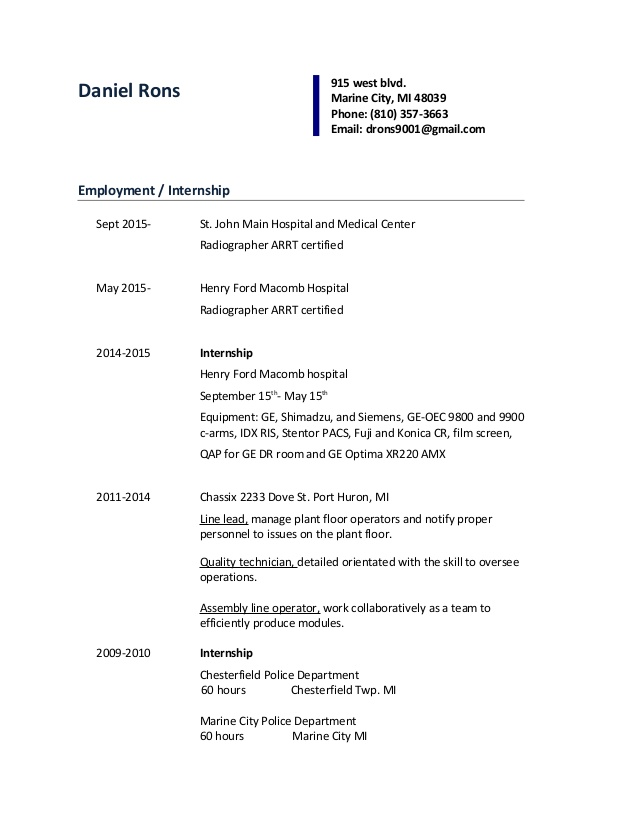resume now customer service phone number bachelor of science sample executive human Resume Resume Now Customer Service Phone Number