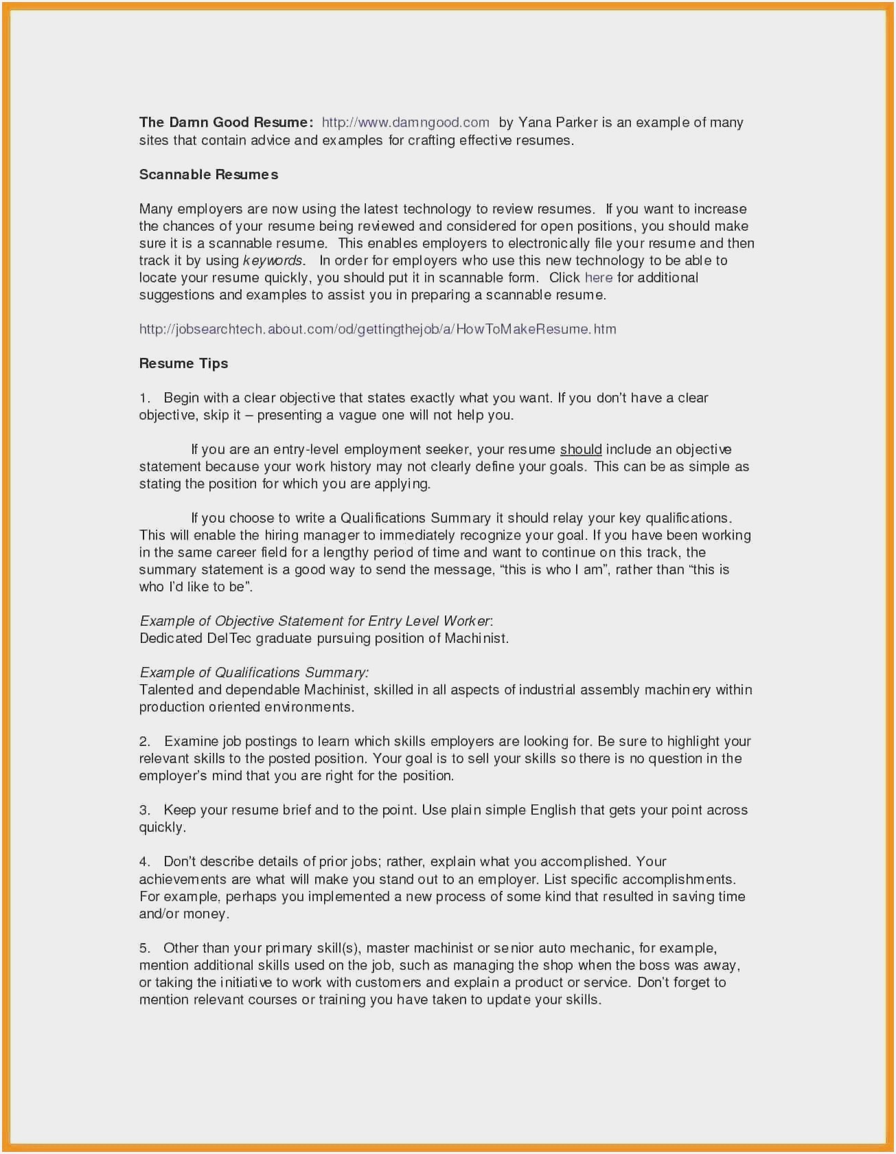 resume objective examples nursing assistant sample statement entry level statements for Resume Resume Objective Statement Entry Level Examples