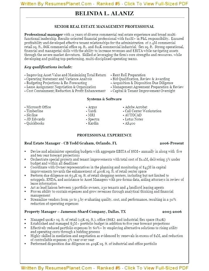 resume review service free click image for more professional writing services and cover Resume Free Professional Resume Writing Services