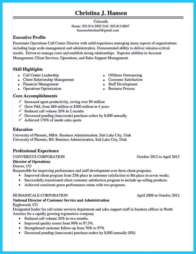 resume sample call center agent no experience best examples for professional Resume Resume For Call Center Agent