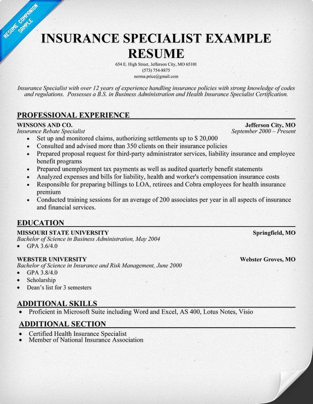 resume samples and to write companion sample cover letter medical claims representative Resume Medical Claims Representative Job Description For Resume