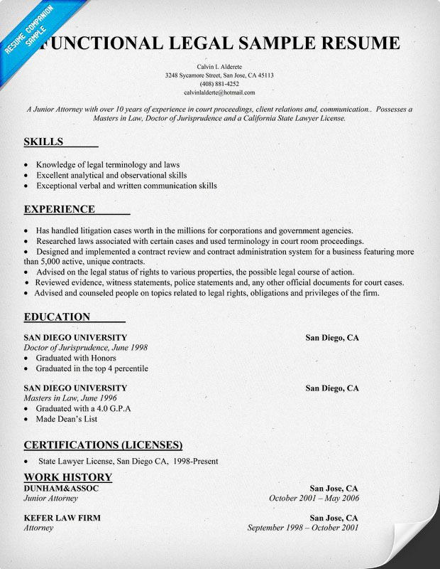resume samples and to write companion student template examples free functional with Resume Free Functional Resume Template 2020
