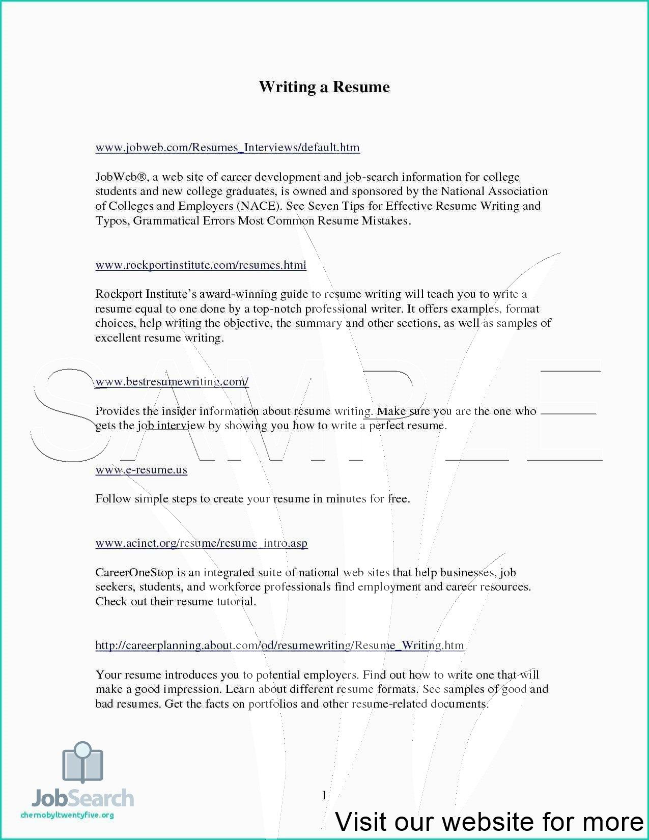 resume template free customer service in professional writers writer association of gig Resume Professional Association Of Resume Writers