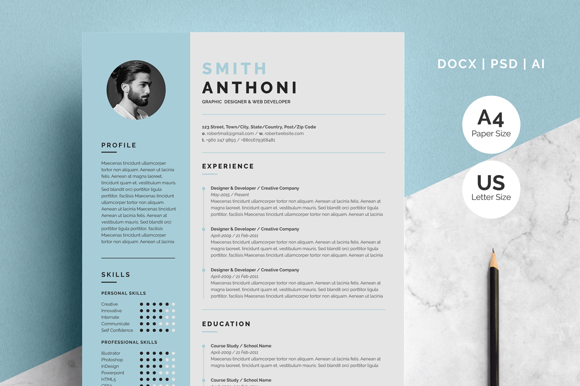 resume template free resumes templates pixelify net best image one fabricator job Resume Best Pages Resume Template