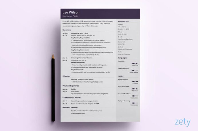 resume templates for microsoft word free creative template agronomist references Resume Microsoft Word 07 Resume Templates
