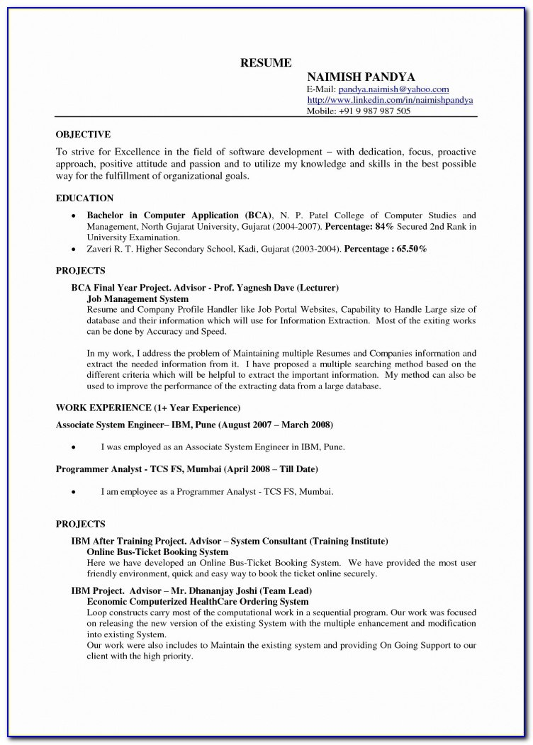 resume templates google docs in english recent drive builder vincegray2014 template Resume Google Drive Resume Template