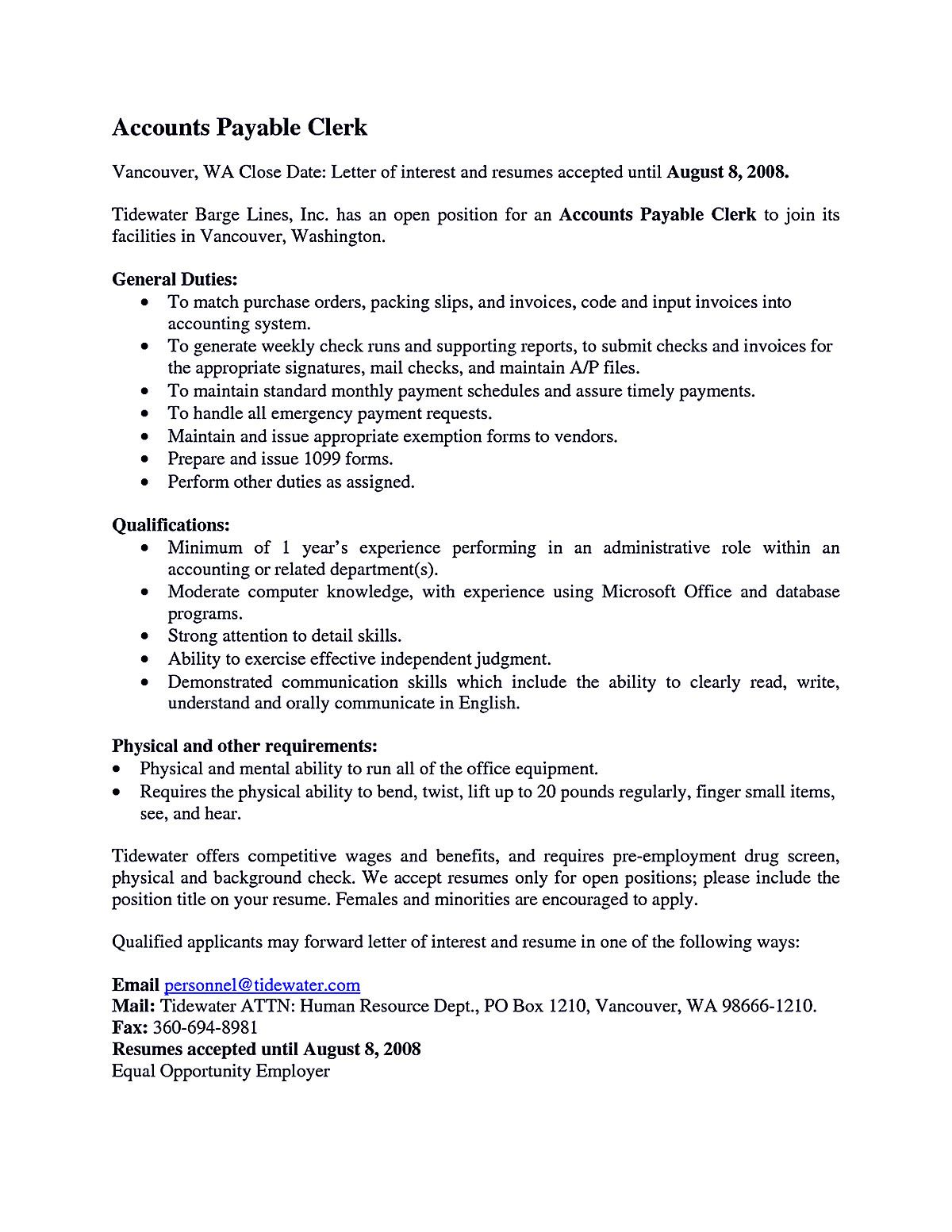 resume templates interpersonal skills sample phrases and suggestions for analyst first Resume Resume Suggestions Skills