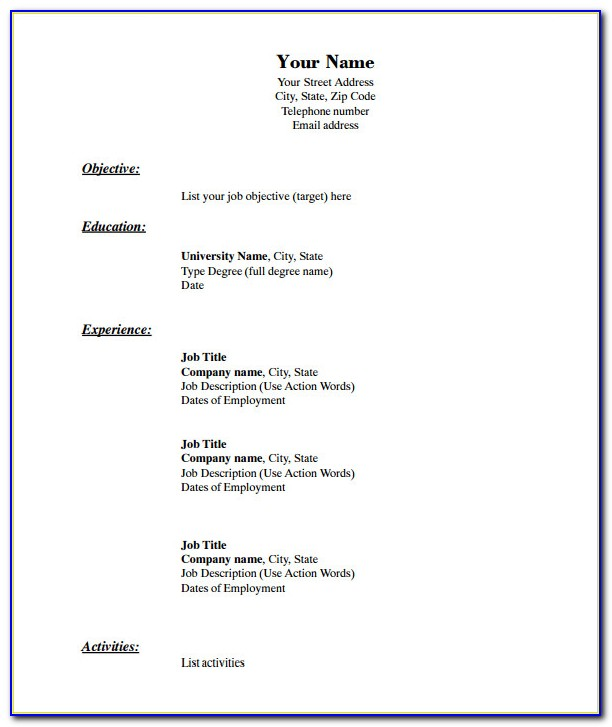 resume templates pdf free vincegray2014 for martial arts instructor sap data services Resume Resume Download Free Pdf
