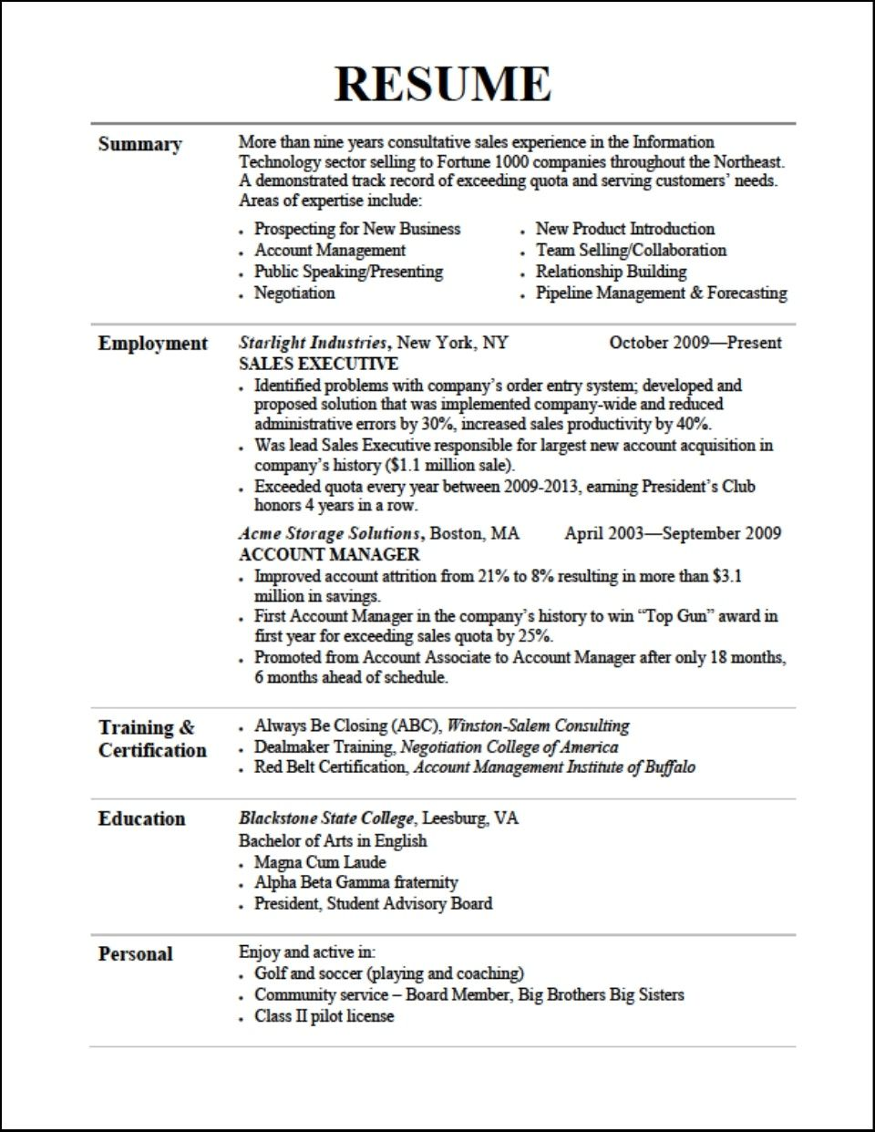 resume title examples templates job good writing tips for customer service icu nurse Resume Resume Title For Customer Service