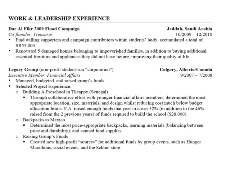 resume to write interests your land the interview that look good on cv warehouse duties Resume Interests That Look Good On A Resume
