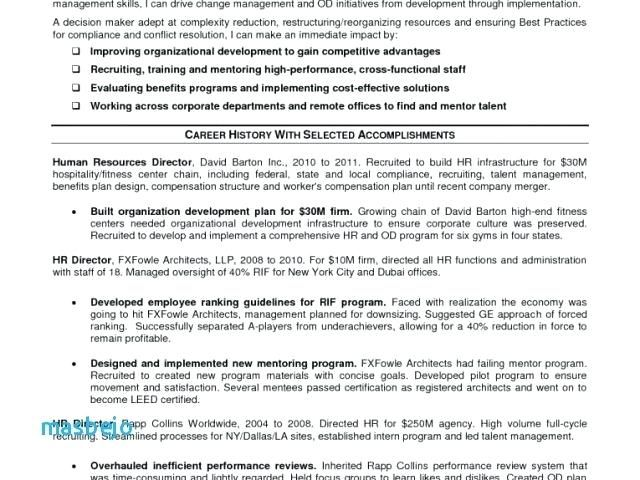 resume truck driver event planning guide to plan inspirational quotes developed synonym Resume Developed Synonym Resume