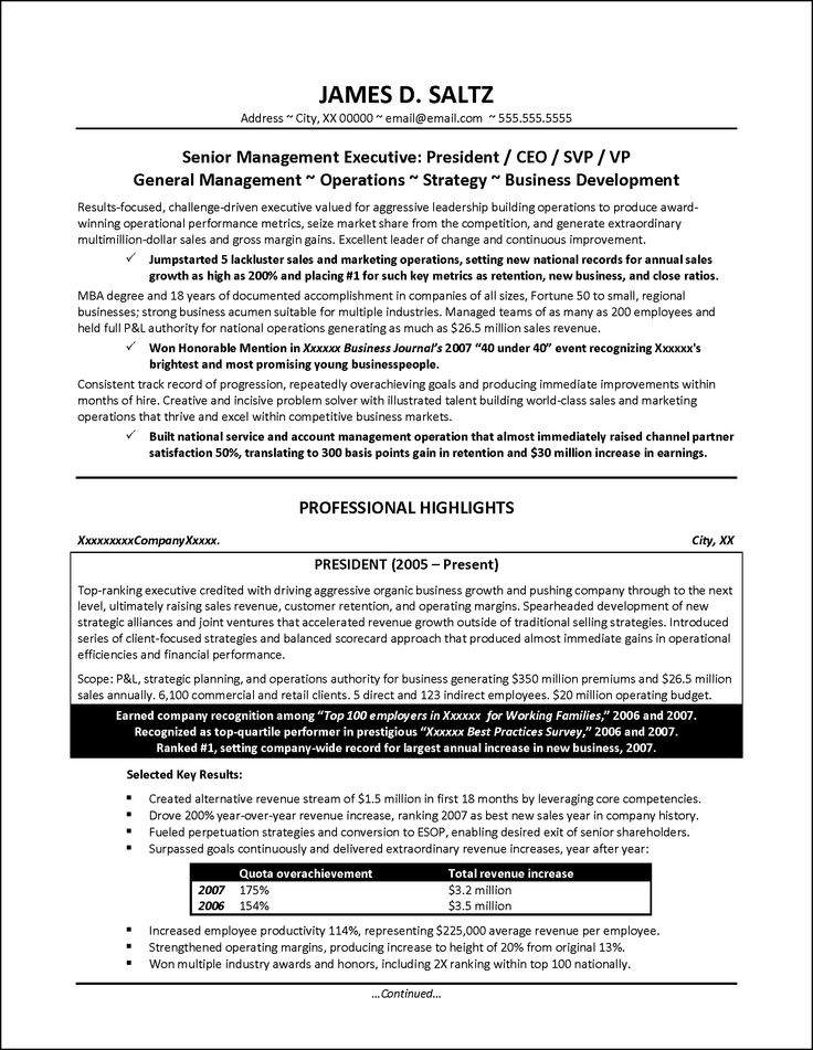resume with employment gap examples gaps on entry level fitness instructor apparel Resume Employment Gaps On Resume