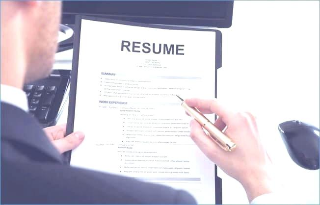 resume writing service chicago writers services for students professional writer best Resume Resume Writing Services For Students