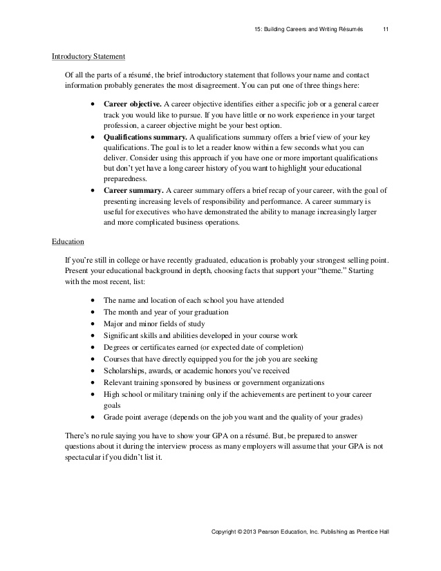 resume writing service in phoenix az services professional building careers and rsums Resume Professional Resume Service Phoenix