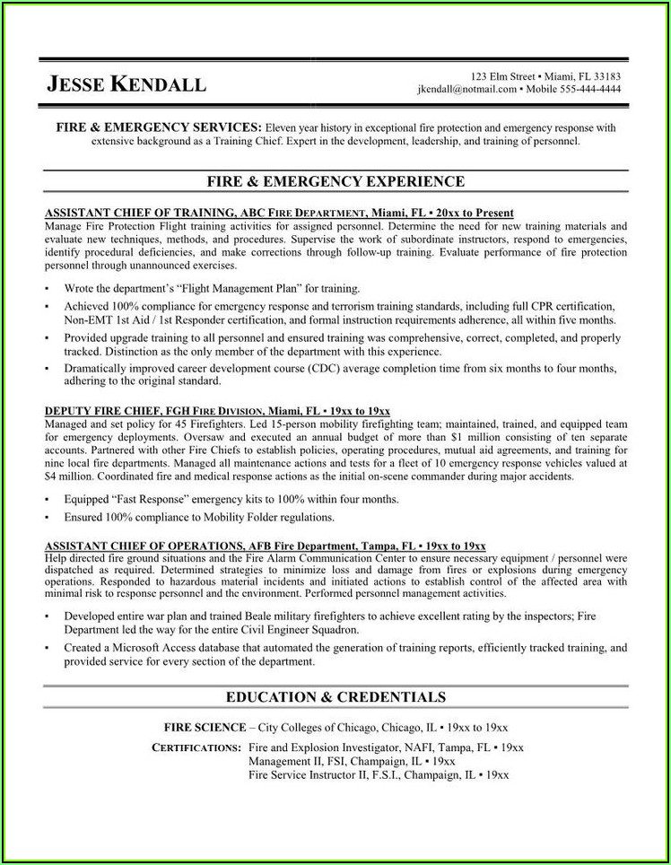 resume writing service portland or services in follow up email after submitting example Resume Resume Services Portland Oregon