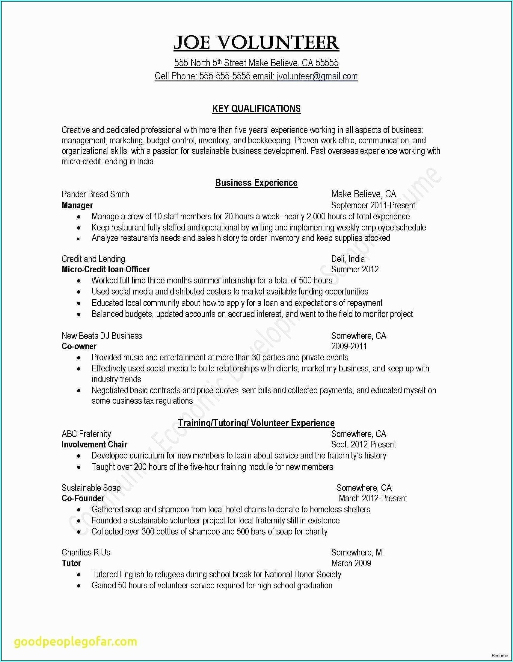 resume writing services in best rapids mi for students professional genius cost rooms Resume Resume Writing Services For Students