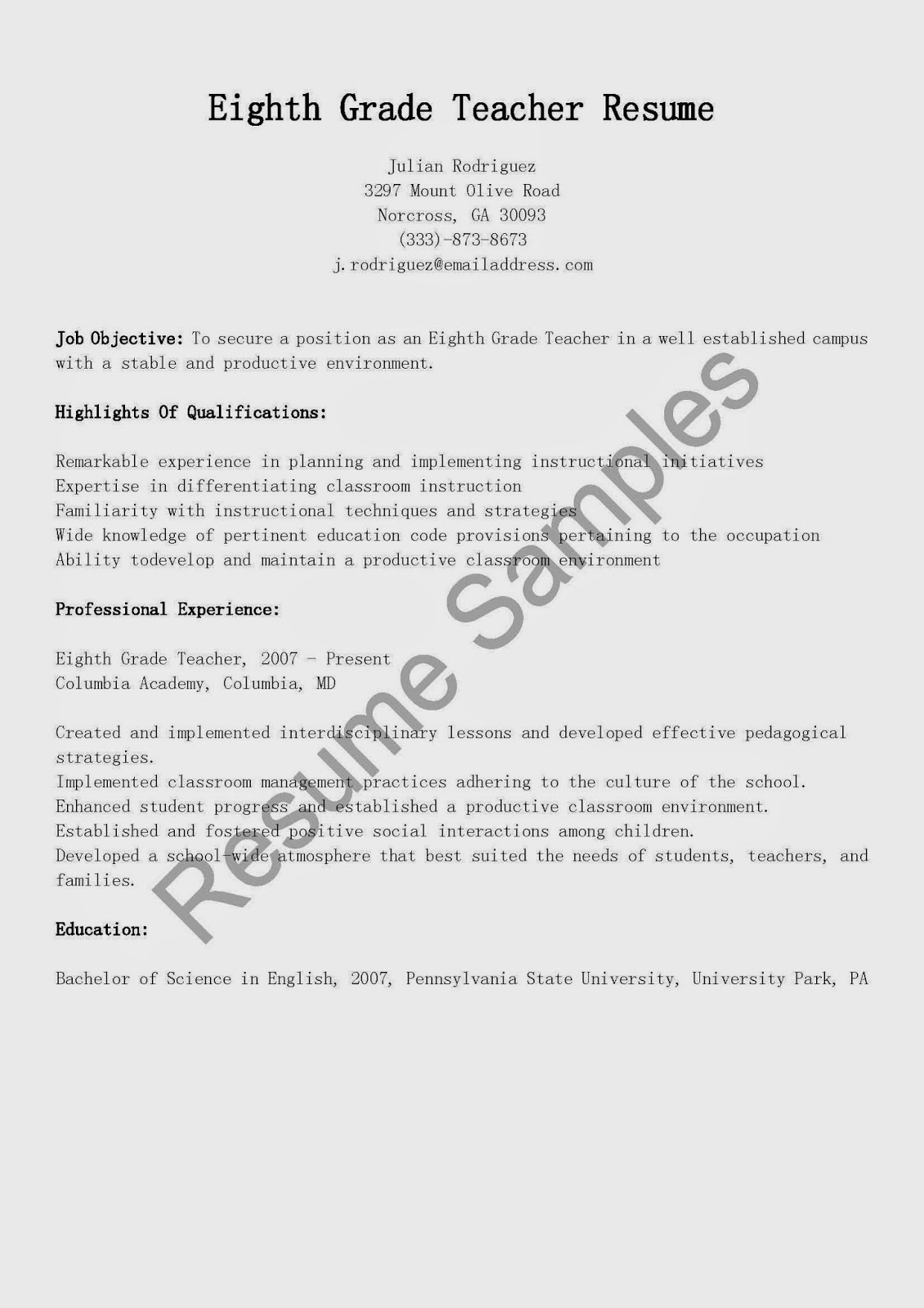 resume writing services pittsburgh top and essays trusted by students for eighth grade Resume Resume Writing Services For Students