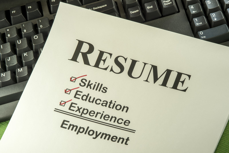 resume writing services resumes for you west islip public library cna responsibilities Resume Resume Writing Services