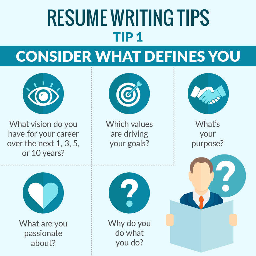 resume writing tips for great cover letter rn teaching conventional machinist hvac skills Resume Tips For Writing A Great Resume