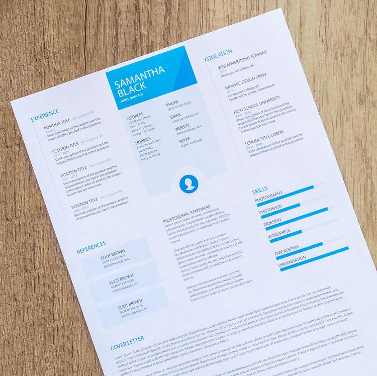 resumes are important in the job market careers entrepreneurship resume to get referee Resume Resume To Get A Job