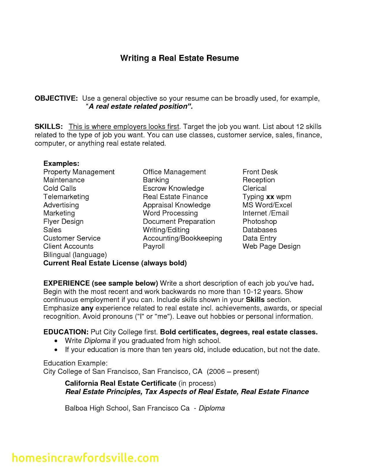 sample general resume objective examples job example savable templates social work free Resume Job Resume Objective Example