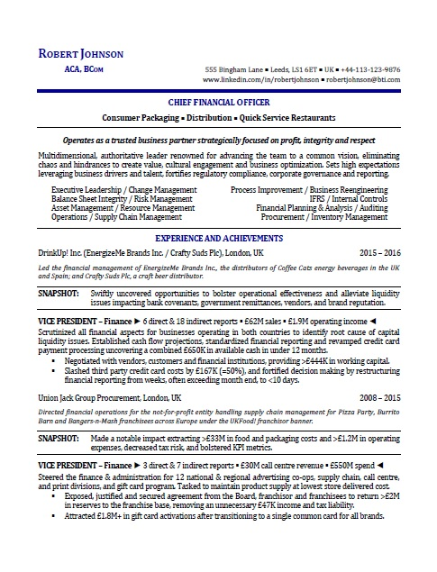 sample international executive resume writing service p1 cna template free good reasons Resume Executive Resume Writing Service