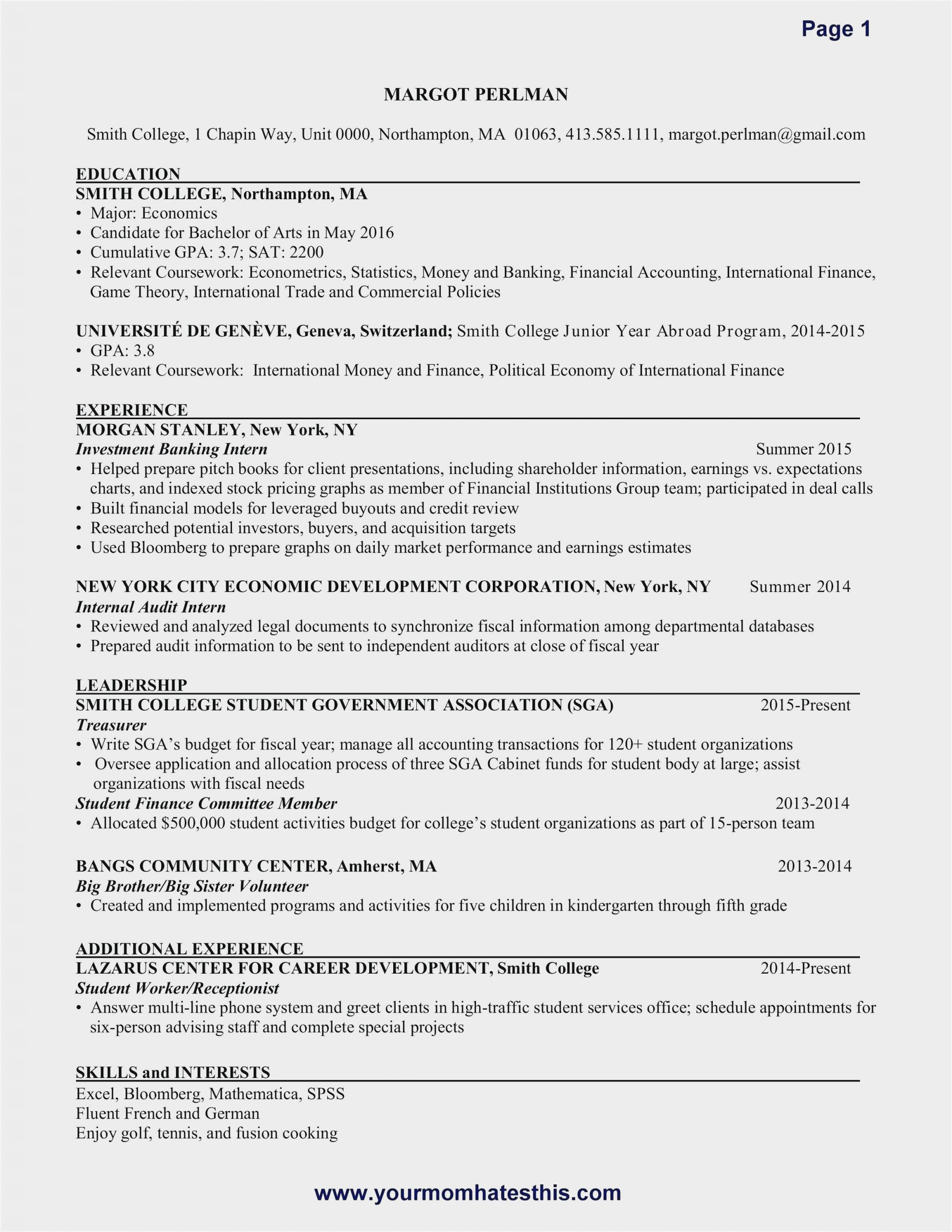 sample resume for dental assistant template student scaled cognos tm1 new grad lpn senior Resume Dental Assistant Resume Template