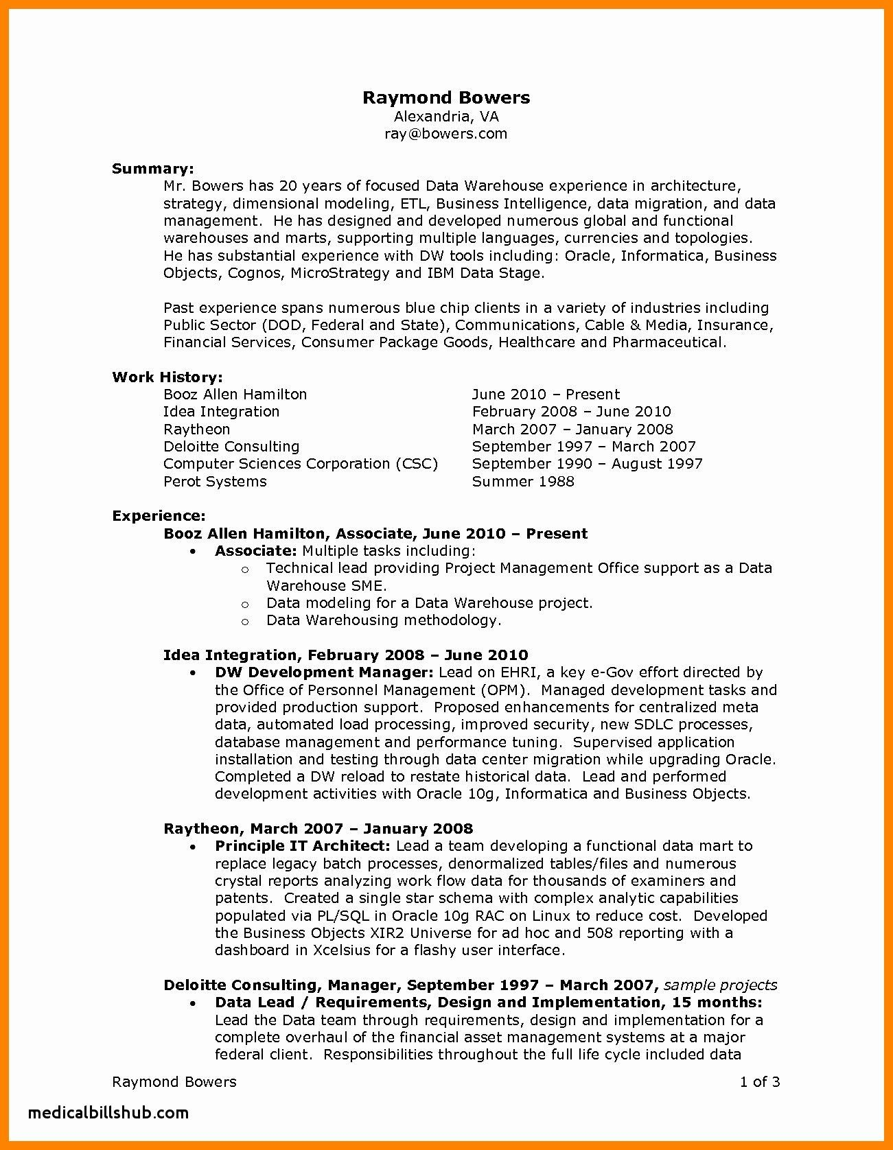 sample statement of purpose for phd in business administration intelligence resume Resume Phd Resume For Consulting