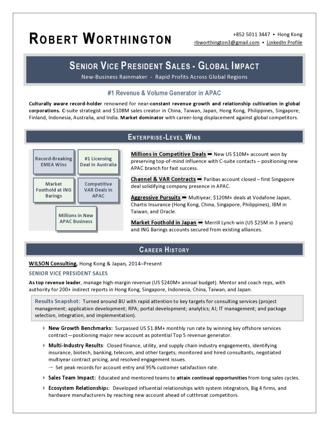 sample vp resume writing services executive level crisis intervention specialist Resume Executive Level Resume Writing Services