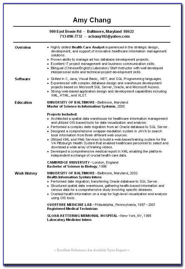 search certified nursing assistant resume example emphasis cna pertaining to entry level Resume Entry Level Cna Resume