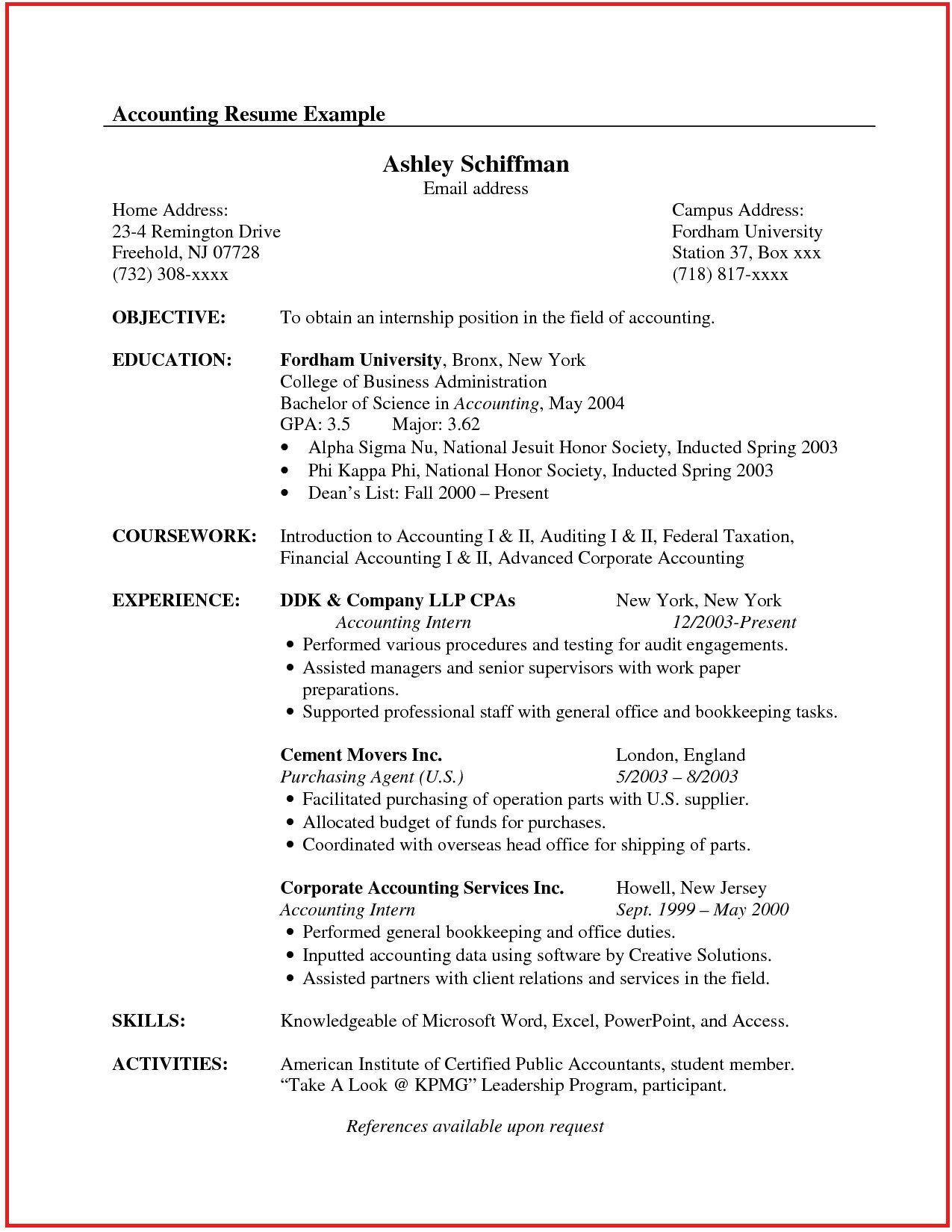 shipping and receiving clerk resume elegant general sample pin by golda letters proposal Resume Shipping And Receiving Clerk Resume