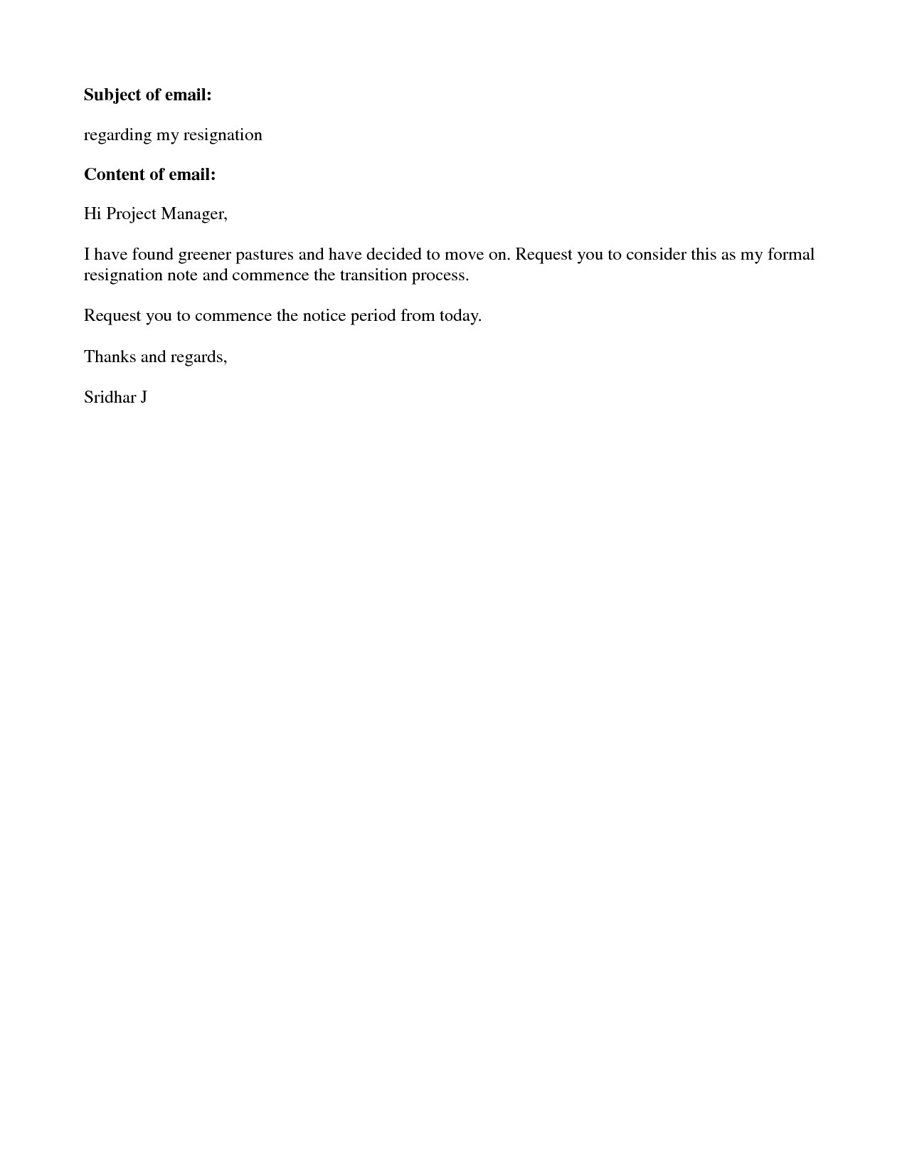 short cover letter samples mt home arts resume examples resignation format simple ideas Resume Short Resume Cover Letter Examples