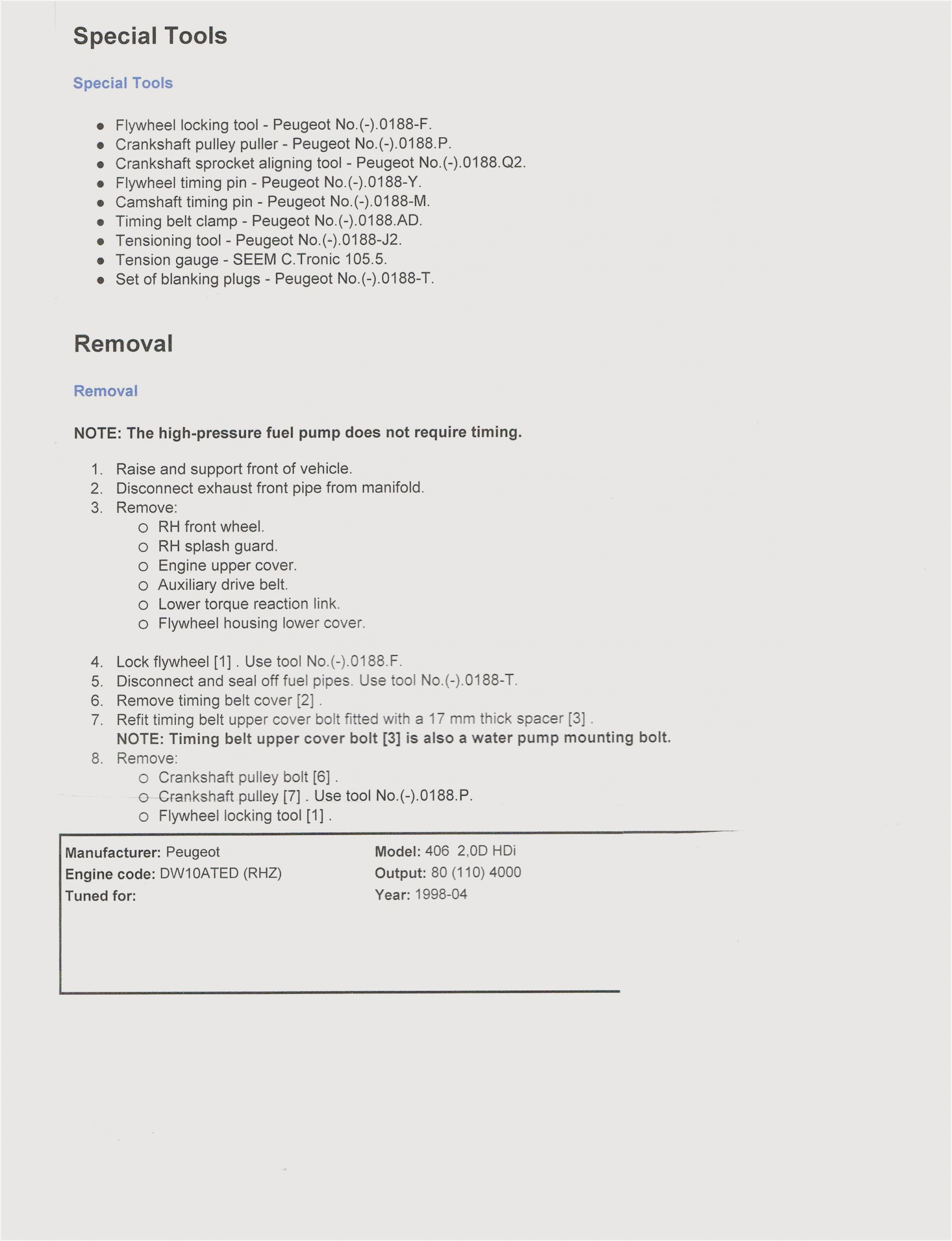 simple resume sample format without experience template for someone with no examples work Resume Resume Template For Someone With No Experience