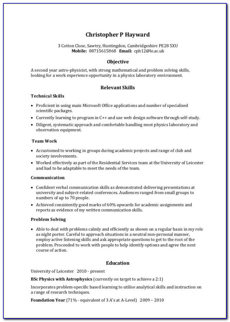 skill set resume template home design ideas skills based word vincegray2014 sample excel Resume Skill Set Resume Template