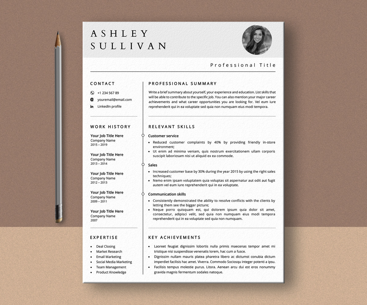 skills based resume template functional ms word original bookstore finance internship Resume Functional Skills Based Resume Template