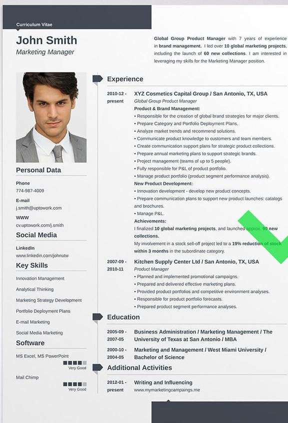 skills for resume best of examples all jobs to put on reddit template achievements Resume List Of Skills To Put On Resume