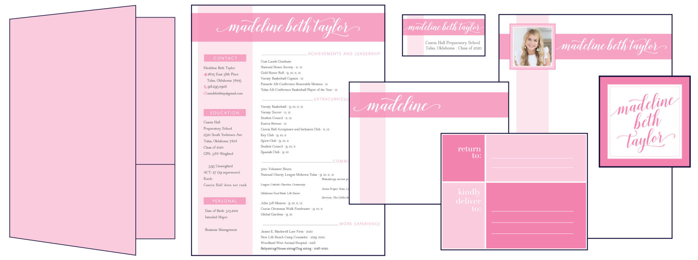sorority resumes the inviting place best for resume website featured scaled spin Resume Best Picture For Sorority Resume