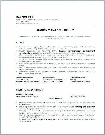 station manager resume gas definition duties and skills educate yoursel job shop Resume Gas Station Assistant Manager Resume