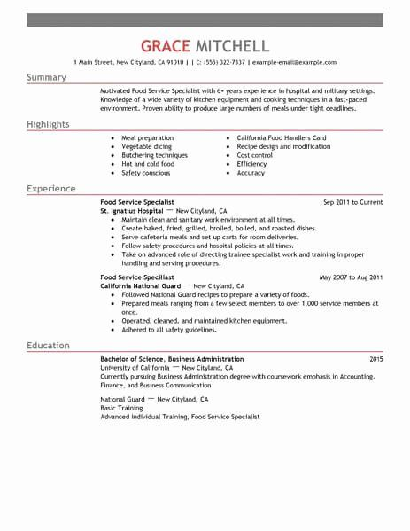 strong resume headline examples fresh amazing customer service free federal samples Resume Customer Service Resume Headline