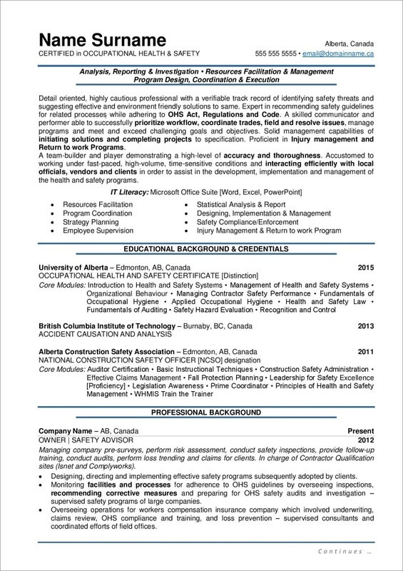 style resume in document format orig executive writing samples folder office depot shrm Resume Canadian Style Resume Format