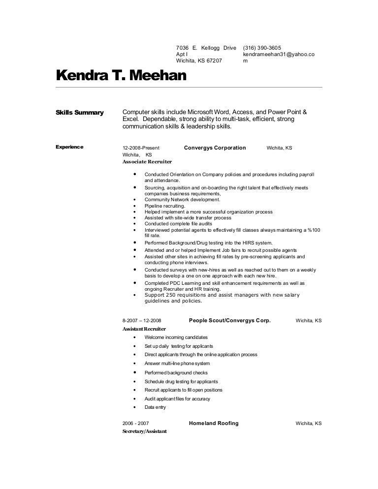 surgical tech resumes samples resume format for technologist student emc storage Resume Resume For Surgical Technologist Student