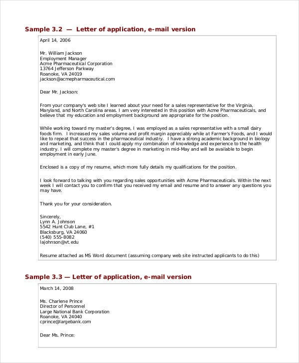 teaching cover letter free pdf documents premium templates resume verbiage for assistant Resume Resume Cover Letter Verbiage
