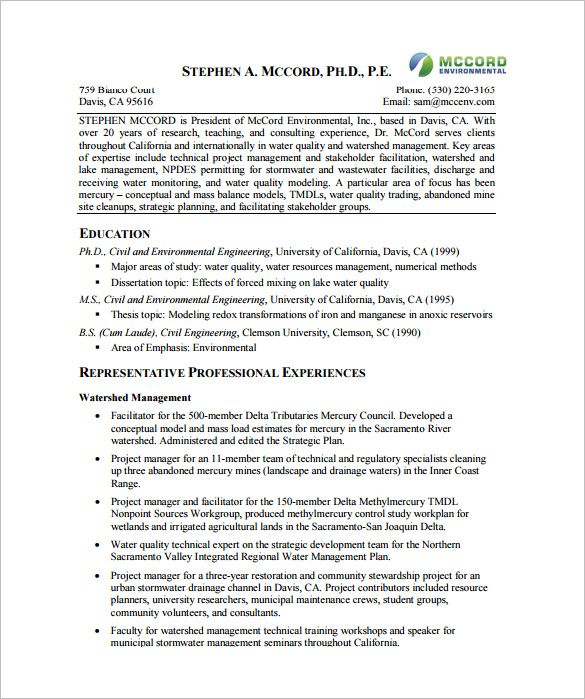 technical project manager resume senior sample making is easy but ma examples music Resume Senior Project Manager Resume