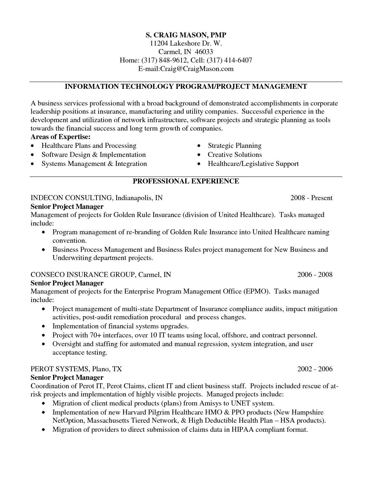 technical project manager resume unique sample account best collection examples cleaning Resume Technical Account Manager Resume Sample