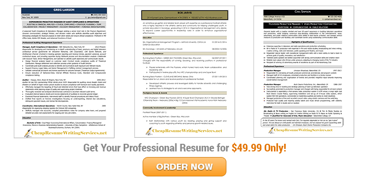 test resume against ats with free scanner best checker friendly format landscaping skills Resume Best Ats Resume Checker Free