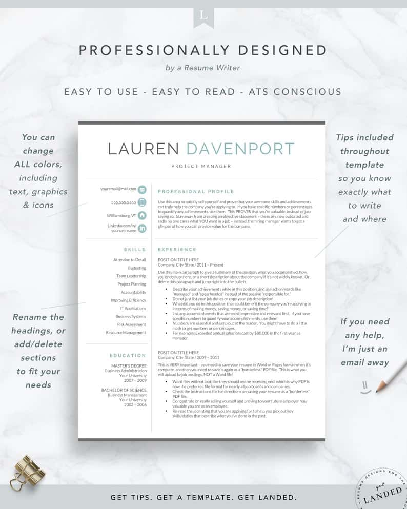 the best resume examples that get you hired in resumes il 794xn qpyk handshake upload Resume Resumes That Get You Hired
