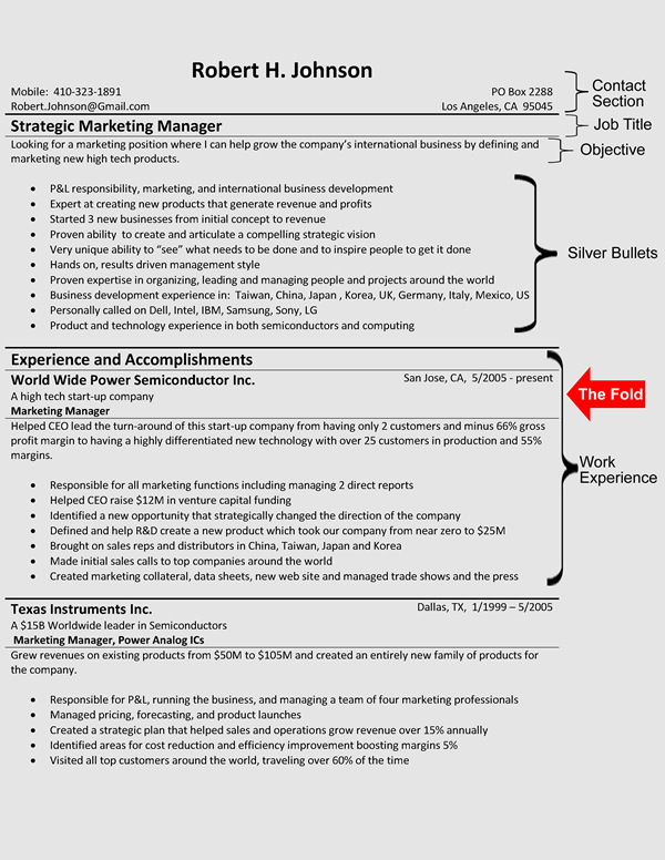 the hybrid resume format employment gaps on templates page1 need housekeeping manager Resume Employment Gaps On Resume
