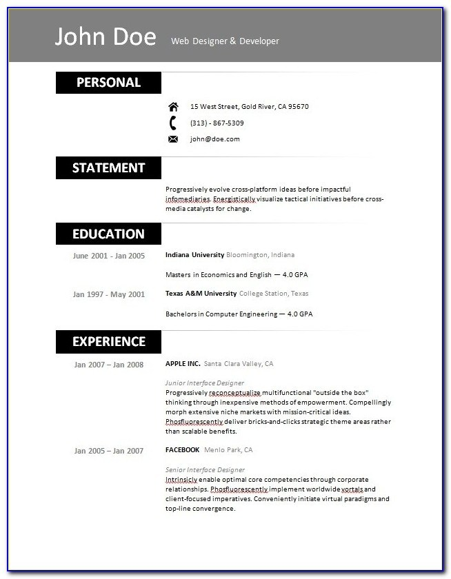 to make resume quick builder free pertaining vincegray2014 and easy sample for teachers Resume Quick Resume Builder Free