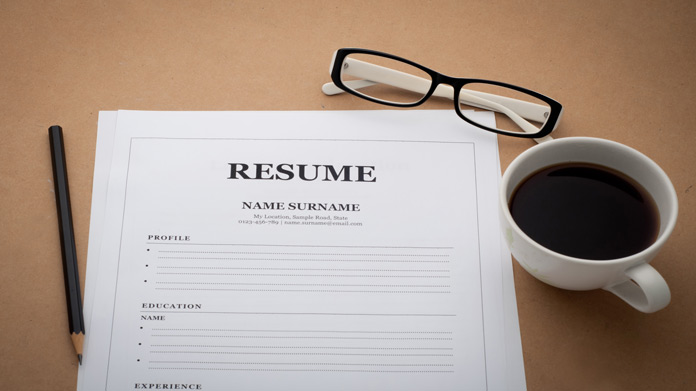 to start resume writing business starting copy center uniqlo administrative assistant Resume Starting A Resume Business