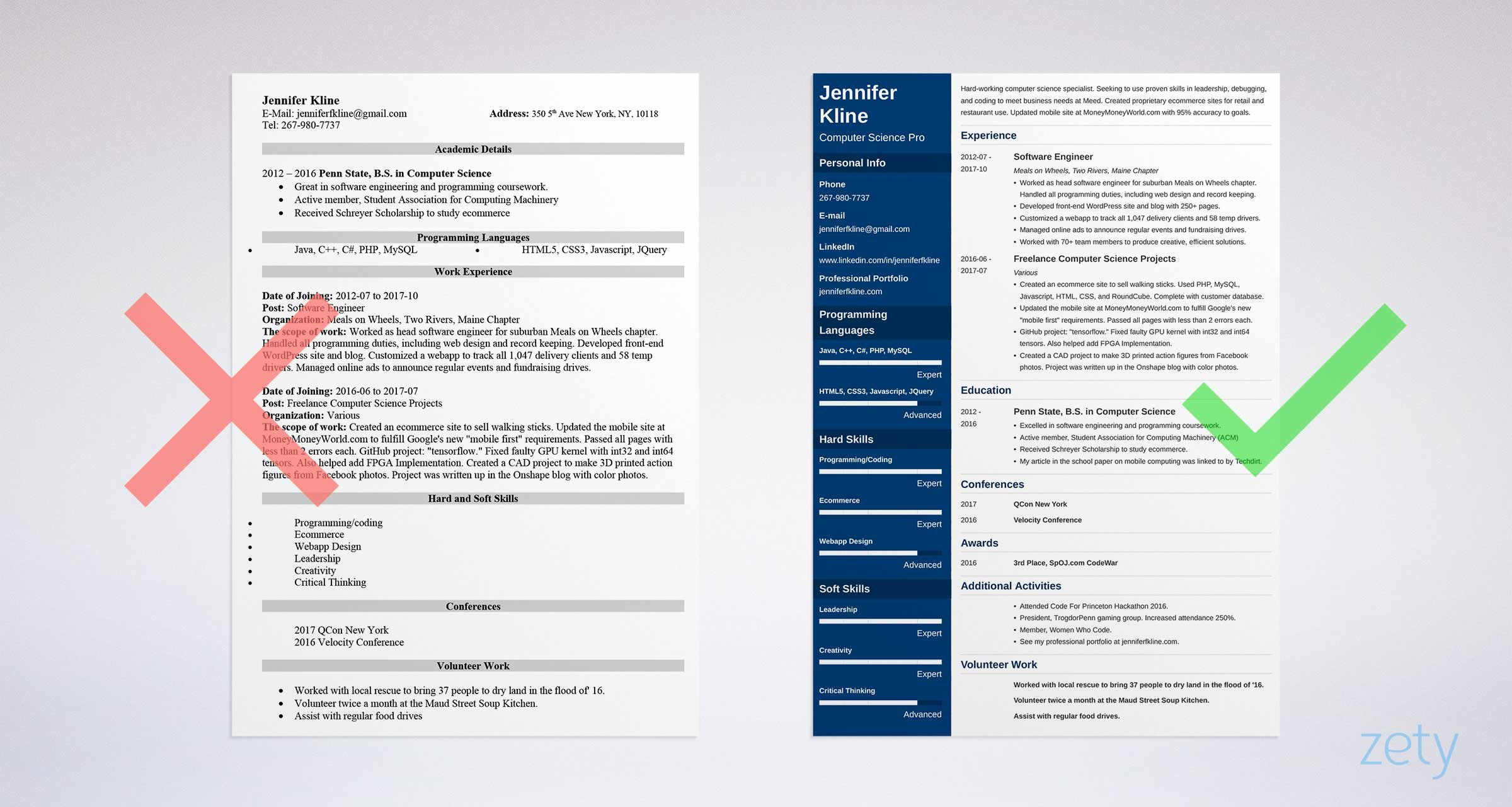 to volunteer work experience on resume example places make sample indesign samples Resume Places To Make A Resume